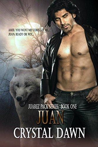 Bargain eBook - Juan