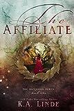 Free eBook - The Affiliate