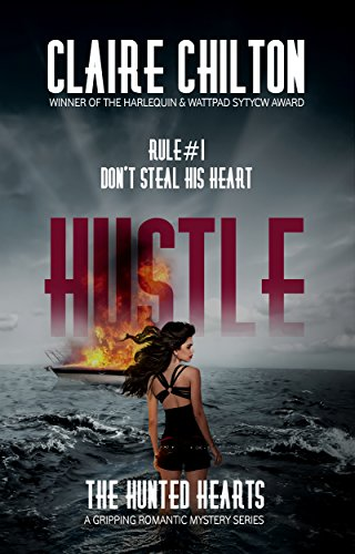 Free eBook - Hustle