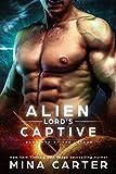 Free eBook - Alien Lord s Captive