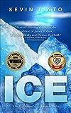 Free eBook - ICE
