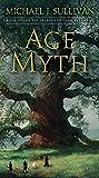 Bargain eBook - Age of Myth