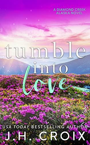 Free eBook - Tumble Into Love
