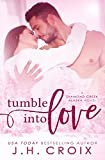 Free eBook - Tumble Into Love