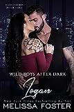 Free eBook - Wild Boys After Dark