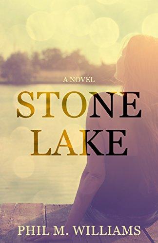 Free eBook - Stone Lake