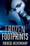 Free eBook - Frozen Footprints