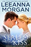 Free eBook - Sealed with a Kiss