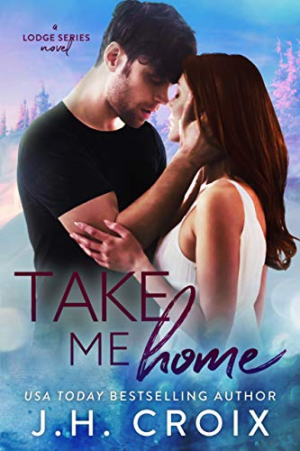 Free eBook - Take Me Home