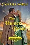 Free eBook - The Hunter Bride