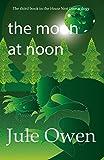 Free eBook - The Moon at Noon