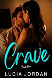 Free eBook - Crave
