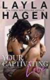Free eBook - Your Captivating Love