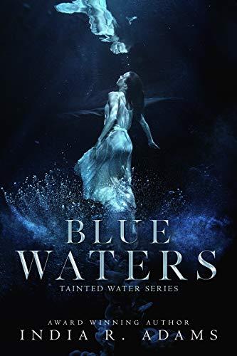 Free eBook - Blue Waters