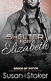 Free eBook - Shelter for Elizabeth