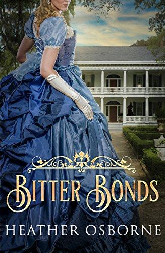Bargain eBook - Bitter Bonds