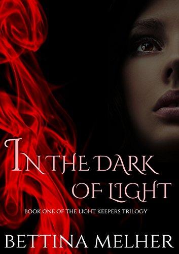 Free eBook - In the Dark of Light
