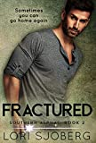 Free eBook - Fractured