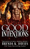 Free eBook - Good Intentions