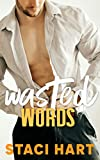 Free eBook - Wasted Words