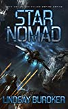 Free eBook - Star Nomad
