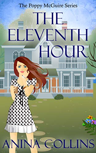 Free eBook - The Eleventh Hour
