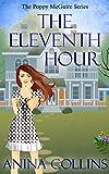 Free eBook - The Eleventh Hour
