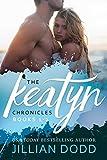 Free eBook - The Keatyn Chronicles  Books 1 2