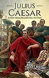 Free eBook - Julius Caesar