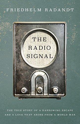 The Radio Signal