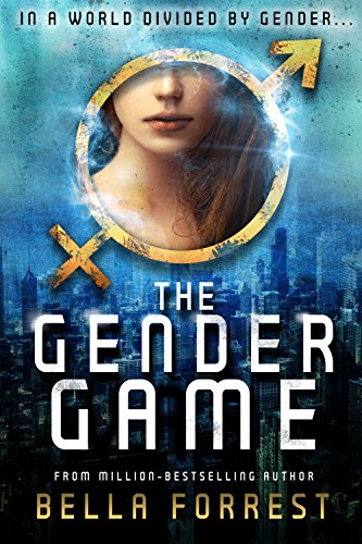 Free eBook - The Gender Game