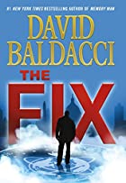The Fix cover image