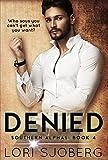 Free eBook - Denied