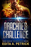 Bargain eBook - Arachne s Challenge