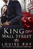 Free eBook - King of Wall Street