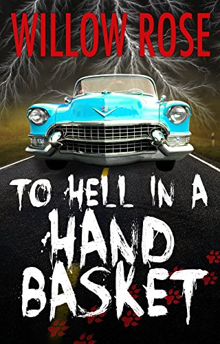 Free eBook - To Hell in a Handbasket