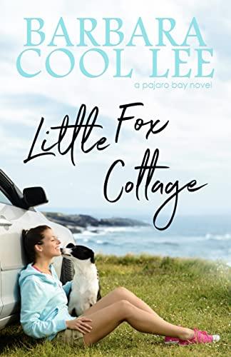 Free eBook - Little Fox Cottage