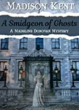 Free eBook - A Smidgeon of Ghosts