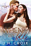 Free eBook - When We Fall