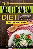 Free eBook - Mediterranean Diet