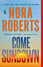 Come Sundown cover image
