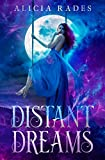 Free eBook - Distant Dreams