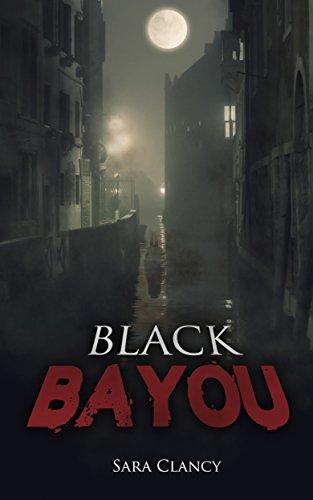 Free eBook - Black Bayou