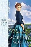 Free eBook - Miranda
