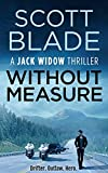 Free eBook - Without Measure