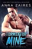 Free eBook - Tormentor Mine