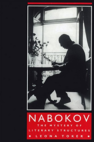 Free eBook - Nabokov