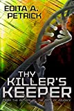 Bargain eBook - Thy Killer s Keeper