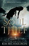 Free eBook - The Soul Thief