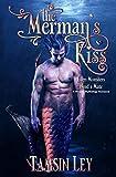 Free eBook - The Merman s Kiss